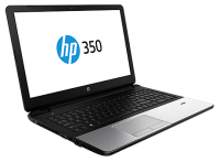 HP 350 G1 Intel Core i3 4GB 500GB