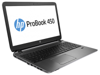 HP ProBook 450 G2 Windows 7 Pro