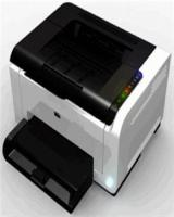 HP Colour Laserjet Printer PRO CP1025