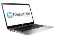 HP EliteBook 1030 G1