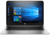 hp-elitebook-1040-g3-price-in-nigeria