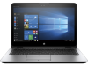 hp-elitebook-745-g4-price-in-nigeria