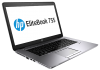hp-elitebook-755-g2-price-in-nigeria