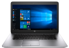 hp-elitebook-755-g3-price-in-nigeria