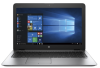 hp-elitebook-755-g4-price-in-nigeria