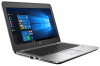 hp-elitebook-820-g3-price-in-nigeria