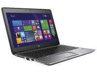 HP Elitebook 820 G1 Intel Core i5 4GB 500GB