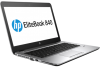 hp-elitebook-840-g3-price-in-nigeria