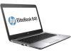 hp-elitebook-840-g4-price-in-nigeria