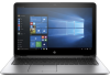 hp-elitebook-850-g3-price-in-nigeria