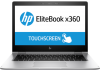 hp-elitebook-x360-1030-g2-price-in-nigeria