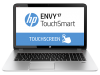 hp-envy-17-touchsmart-price-in-nigeria