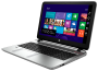 HP Envy 15 Intel Core i5 8GB 750GB Touch