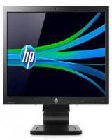 HP LV1911 LED BACKLIT 18.5 INCH MONITOR