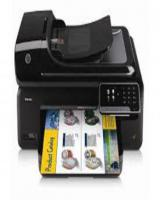 HP OFFICEJET 7500A A3 PRINTER ALL-IN-ONE