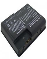 HP Original HP Compaq Hp X1000 Laptop Battery