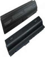 HP ORIGINAL HP PAVILION DV1000/DV1000H REPLACEMENT LAPTOP BATTERY