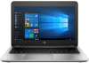 hp-probook-430-g4-price-in-nigeria
