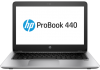 hp-probook-440-g4-price-in-nigeria