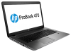 hp-probook-470-g2-price-in-nigeria