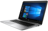 hp-probook-470-g4-price-in-nigeria
