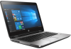 hp-probook-640-g3-price-in-nigeria
