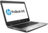 hp-probook-645-g3-price-in-nigeria