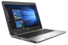 hp-probook-650-g2-price-in-nigeria