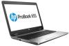 hp-probook-655-g3-price-in-nigeria