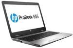 HP ProBook 655 G3