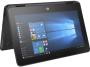 HP ProBook x360 11 G1 EE