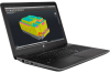 hp-zbook-15-g3-price-in-nigeria