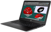 hp-zbook-15u-g3-price-in-nigeria