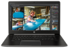 hp-zbook-studio-g3-price-in-nigeria