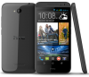 htc-desire-616-price-in-nigeria