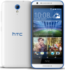 htc-desire-620g-price-in-nigeria