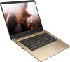 huawei-matebook-d-price-in-nigeria