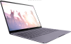 huawei-matebook-x-price-in-nigeria