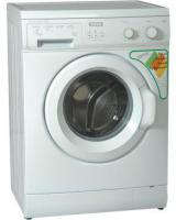 IGNIS FL 500(Washing machine)
