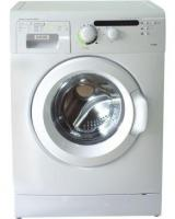 IGNIS Washing Machine FL 800
