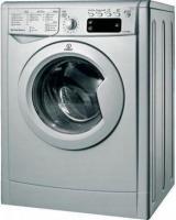 INDESIT Washer/IWE 81251 S ECO UK / F078828