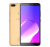 infinix-hot-6-pro-price-in-nigeria