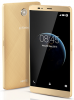 infinix-note-2-price-in-nigeria