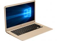Innjoo LeapBook A100