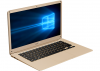 innjoo-leapbook-m100-price-in-nigeria