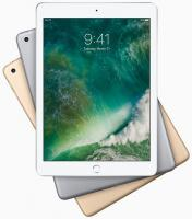 iPad 2017 Tablet