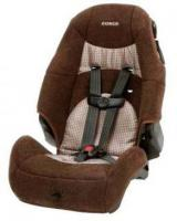 Kahtee Top shop Cosco High Back Seat