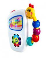 Kiddies Treasures Baby Einstein Take Along Tunes