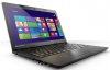 lenovo-ideapad-100-15-celeron-2gb-price-in-nigeria