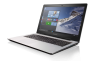 lenovo-ideapad-500s-14-inch-price-in-nigeria